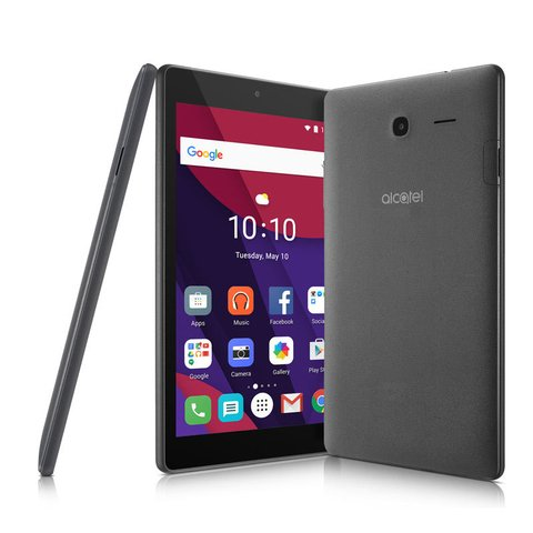 Tablet ALCATEL A2 7