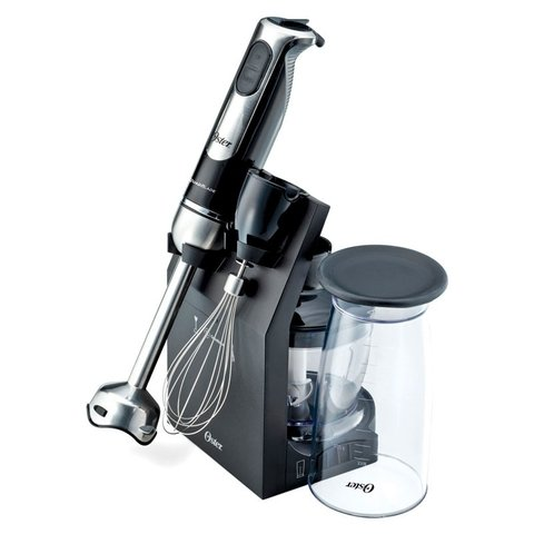 Stick MIxer OSTER KIT 3 en 1 - 800w