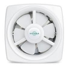 Extractor de aire HYDRA 250mm en internet