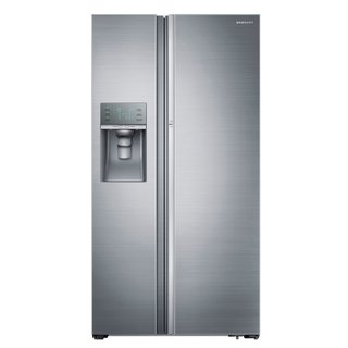 Heladera Samsung FOOD SHOWCASE 800 LTS