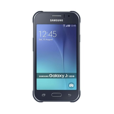 Galaxy J1 ACE SAMSUNG J111 en internet