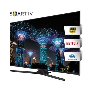 Smart TV SAMSUNG 40
