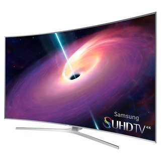 Smart TV Samsung 88