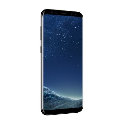 Galaxy S8 PLUS SAMSUNG