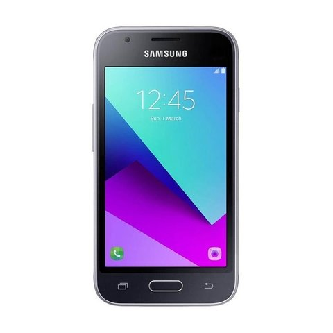 Galaxy J1 Mini Prime SAMSUNG en internet
