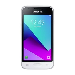 Galaxy J1 Mini Prime SAMSUNG