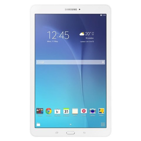 Galaxy Tablet T560 10