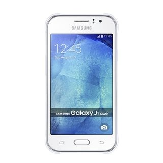 Galaxy J1 ACE SAMSUNG J111