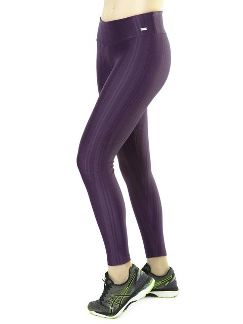 Calça Legging Fitness- 119662 na internet