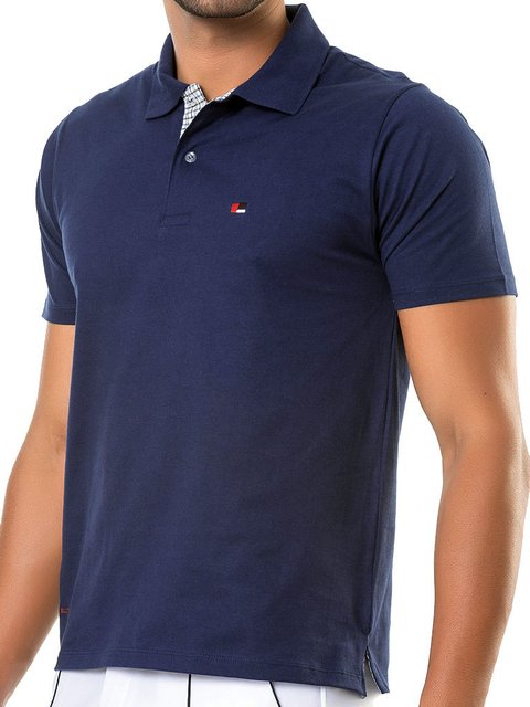 43db7bed1f EliteStore - Roupas - Camiseta Gola Polo - 125303