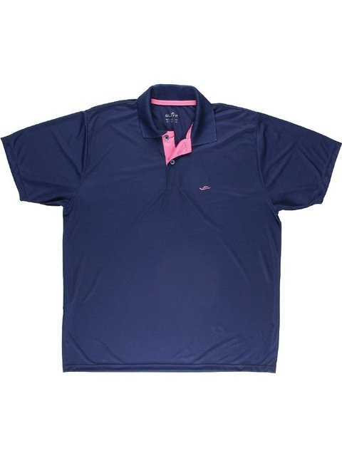 Camiseta Gola Polo - 125486 na internet