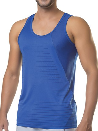 Camiseta Regata - 125622
