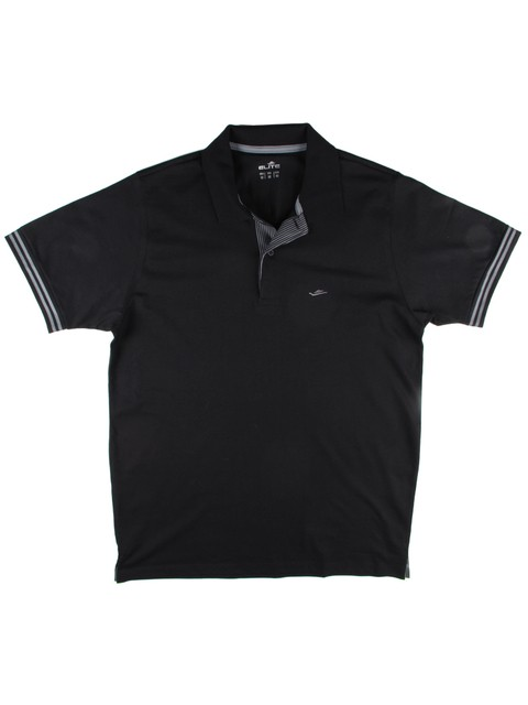 Camiseta Gola Polo - 125638 na internet