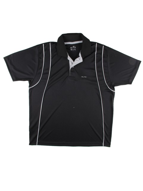 Camiseta Gola Polo - 125642 na internet