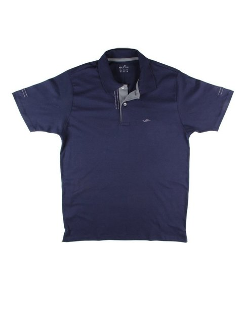 Camiseta Gola Polo - 125651 na internet