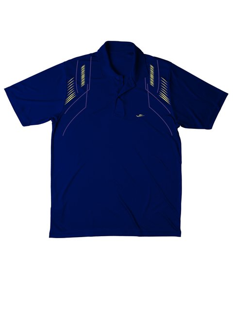 Camiseta Gola Polo - 125676 na internet