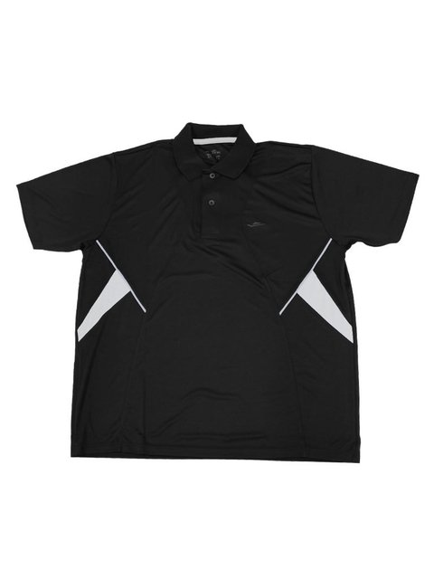 Camiseta Gola Polo - 125684 na internet
