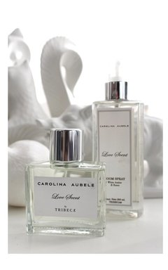 Perfume y room spray - comprar online