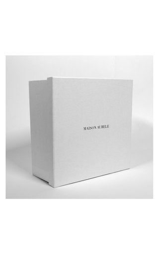 Gift Box Love Scent - Boutique Maison Aubele