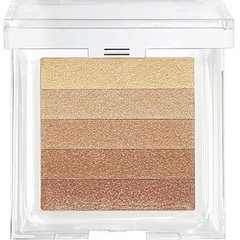 Physicians Formula - Shimmer Strips Vegas Strip-Light Bronzer - comprar online
