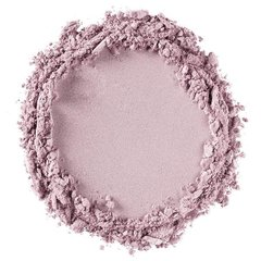 Nyx - Duo Chromatic Illuminating Powder Lavender Steel - comprar online