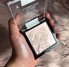 Wet n Wild - MegaGlo Highlighting Powder Blossom Glow - comprar online