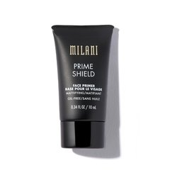 Milani - Prime Shield Face Primer Travel Size 10ml