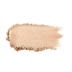 Elf - Shimmer Highlighting Powder - comprar online