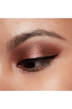 Stila - Shimmering Heights - Beauty Charmy