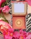 Benefit - GALifornia Sunny Golden Pink Blush 5g