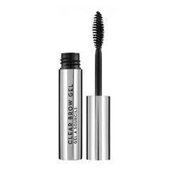 Anastasia Beverly Hills - Clear Brow Gel 7.85ml