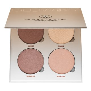 Anastasia Beverly Hills - Glow Kit Sun Dipped