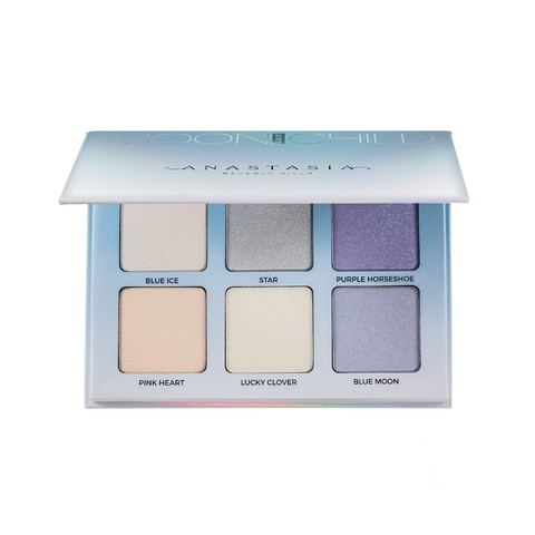 Anastasia Beverly Hills - Glow Kit Moonchild