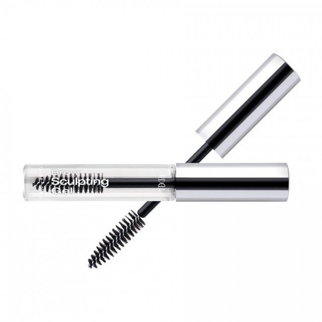 Ardell - Brow Sculpting Gel