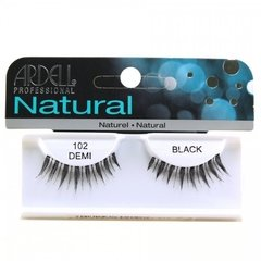 Ardell - Lashes