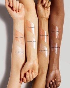 Fenty Beauty - Gloss Bomb Fenty Glow en internet