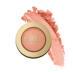 Milani - Baked Blush Luminoso