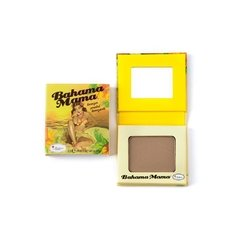 The Balm - Bahama Mama Mini