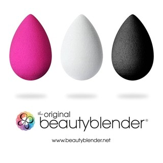 Beauty Blender - Beautyblender®