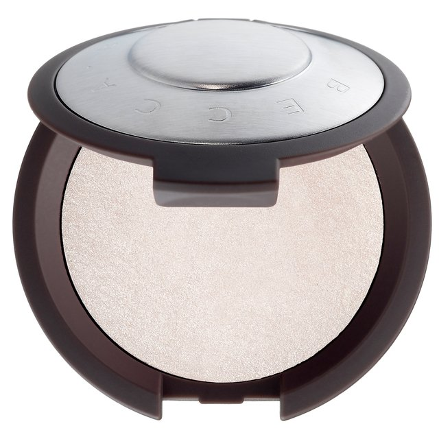 Becca - Shimmering Skin Perfector Pressed Highlighter - Beauty Charmy
