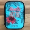 Benefit - Hoola Hottie Makeup Bag