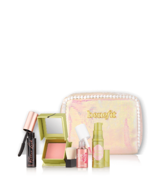 Benefit - I Pink I Love You