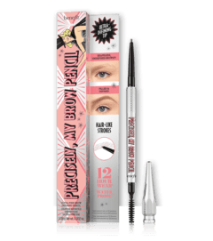 Benefit - Precisely, My Brow Pencil Ultra Fine Shape & Define