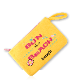 Benefit - Sun of a Beach Bag
