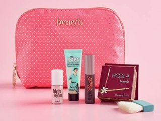 Benefit - Wink Upon a Star Set