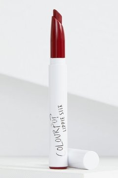 Colourpop - Lippie Stix Bichette en internet