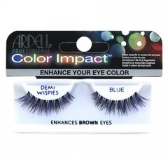 Ardell - Lashes - Beauty Charmy