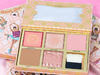 Benefit - Blush Bar Limited Edition
