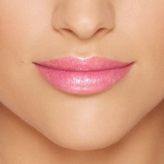 Too Faced - Better Not Pout, But If You Do Keep It Glossy - Beauty Charmy