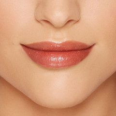 Imagen de Too Faced - Better Not Pout, But If You Do Keep It Glossy